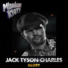 Jack Tyson Charles - Glory