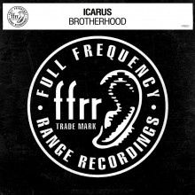Icarus - Brotherhood ffrr