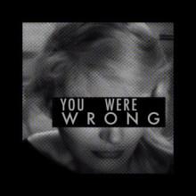 Illusory Damages - You Were Wrong