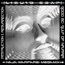 Liquid Soap - Naja Warfare