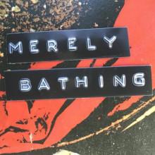 jas Shaw - EXCOP3 - Merely Bathing (Delicacies)