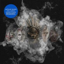 Arthur Baker feat. Lumina - Higher Power (Remixes) (Get Physical Music)
