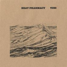 Beat Pharmacy (Brendon Moeller) - Tides (Rohs!)