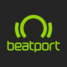 Beatport Top 100 Songs & DJ Tracks April 2019