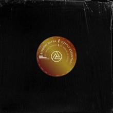 Boddhi Satva - Deeply Essential (Atjazz Record Company)