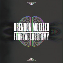 Brendon Moeller - Frontal Lobotomy (Epidemic Sound)