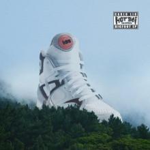 Carlo Lio - Big Foot EP (HotBOi)