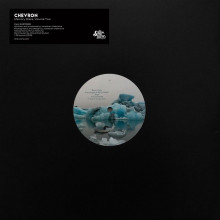 Chevron - Memory Disks. Volume Two (Shipwrec)