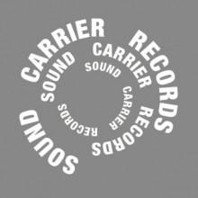 Chris Carrier - Aldébaran (Sound Carrier)
