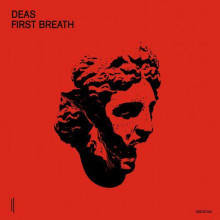 Deas - First Breath (Second State)