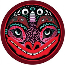 Denney - West Coast Revival (Hot Creations)