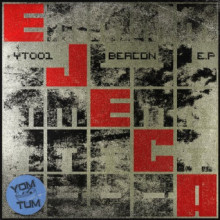 EJECA - Beacon (Yom Tum)