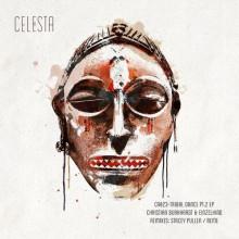 Einzelkind & Christian Burkhardt - Tribal Dance Pt. 2 (Celesta)