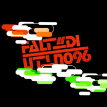 FaltyDL - One for UTTU (Unknown To The Unknown)