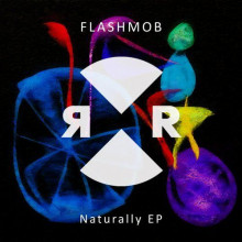 Flashmob - Naturally (Relief)