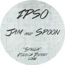 Jam & Spoon - Stella (Kölsch Remix) (IPSO)