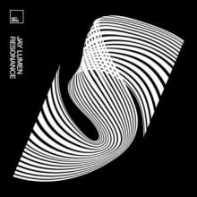 Jay Lumen - Resonance (Octopus)
