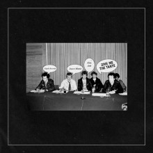 Joyce Muniz - Give Me the Taste feat. Kim Anh (International DeeJay Gigolo)