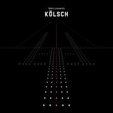 Kölsch - fabric presents (Fabric)