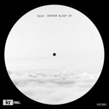 Kpsh - Rhythm Sleep (Knacker)