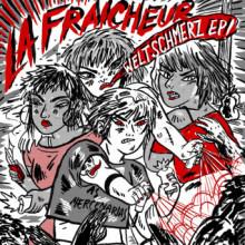 La Fraicheur - Weltschmerz (Infine)
