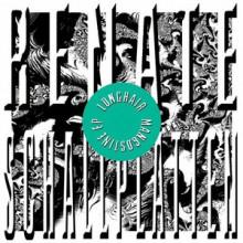 Longhair – Mangostine EP