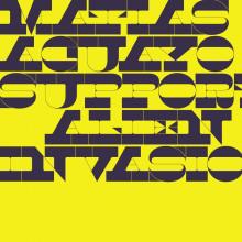 Matias Aguayo - Support Alien Invasion (Crammed Discs)