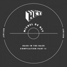 Michel De Hey - Back In The Rack Compilation Part II (Hey!)