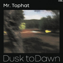 Mr. Tophat - Dusk to Dawn Part II (Twilight Enterprise)