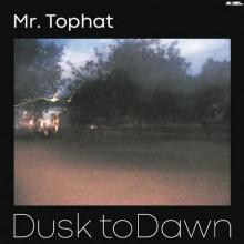 Mr. Tophat feat. Robyn & Lune - Dusk To Dawn Part I  (Twilight Enterprise)