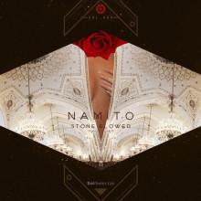 Namito - Stone Flower (Sol Selectas)