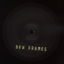 New Frames (Kobosil) - Rnf1 (R - Label Group)