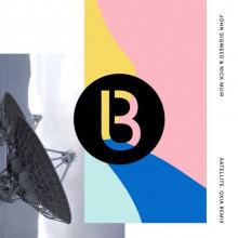 Nick Muir, John Digweed – Satellite (Oxia Remix)  (Bedrock)