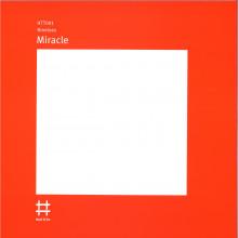 Ninetoes - Miracle (Head To Toe)
