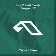 Nox Vahn & Marsh - Prospect (ANJDEE411D)