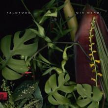 PALMFooD - PALMFooD / Mia Mendi (Stil Vor Talent)