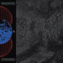 Randstad - Stranded (Pinkman)