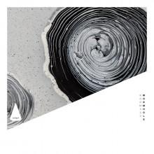 Room323 - Wormhole (Archipel)