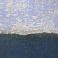 Ryan Elliott - Paul's Horizon (Ostgut Ton)