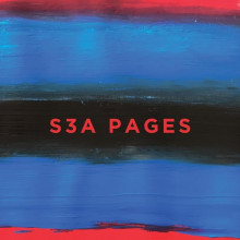 S3A - Pages (Dirt Crew)
