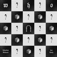 Sebastian Mullaert, Boelja - Who? (Hypercolour)