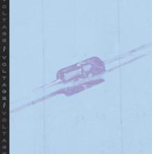 Shlømo & Phara & Inigo Kennedy & Border One - Zener Diode (Voltage)
