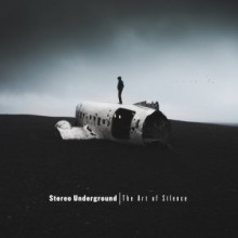 Stereo Underground - The Art of Silence (Balance Music)