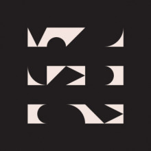 Teleman - Family Of Remixes (Moshi Moshi)