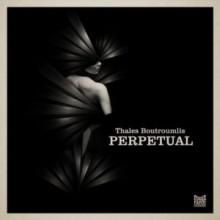 Thales Boutroumlis - Perpetual (Poker Flat)