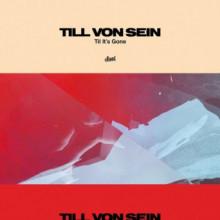 Till Von Sein - Til It's Gon (Suol)