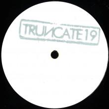 Truncate - Wave 2 (Truncate)