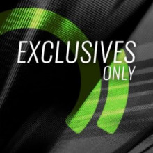 VA - Beatport EXCLUSIVES ONLY WEEK 19