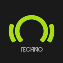 VA - Beatport Techno Top 100 (12 May 2019)