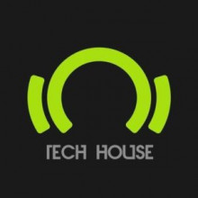 VA - Beatport Top 100 Tech House (12 May 2019)